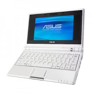 Asus Eee Slate EP121 Tablet