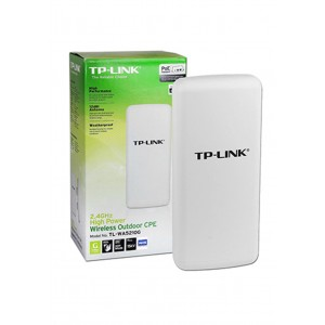 TP-Link TL-WA5210G Outdoor CPE
